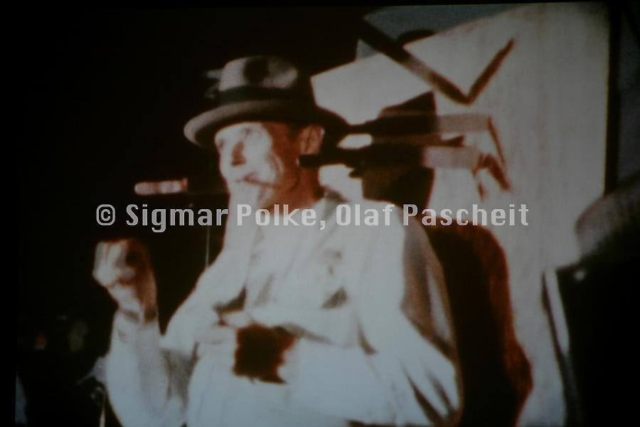 3842---Copyright-Olaf-Pascheit_small.jpg