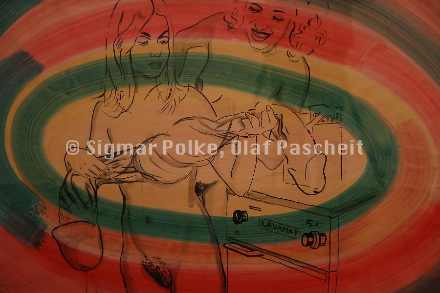 5389---Copyright-Olaf-Pascheit_small.jpg