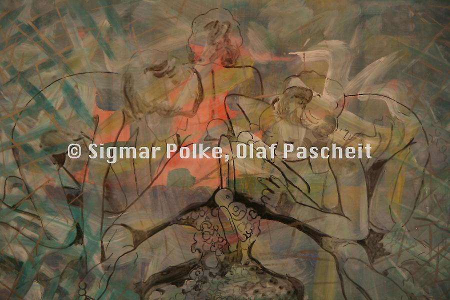 5405---Copyright-Olaf-Pascheit_small.jpg