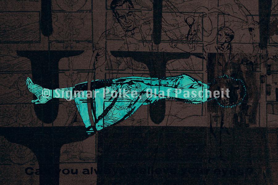 Parkett_small_Copyright_Olaf_Pascheit.jpg